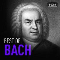 Různí interpreti – Best of Bach
