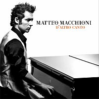 Matteo Macchioni – D'altro canto [Deluxe Version]