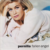 Pernilla Wahlgren – Fallen Angel
