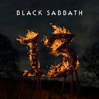Black Sabbath – 13 [Deluxe Version]
