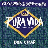 Don Omar – Pura Vida