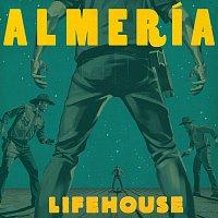 Lifehouse – Almeria