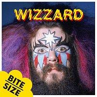 Wizzard – 5 Bites: Mini Album - EP