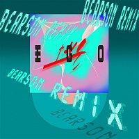 Tove Styrke – Ego (Bearson Remix)