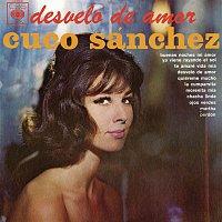 Cuco Sánchez – Desvelo De Amor