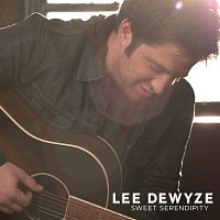 Lee DeWyze – Sweet Serendipity