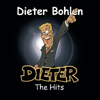 Dieter Bohlen – Dieter - the hits