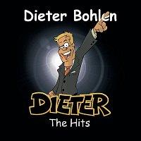 Dieter Bohlen – Dieter - the hits