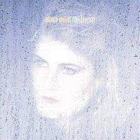 Alison Moyet – Raindancing