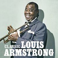 Louis Armstrong – Classic