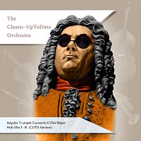 The Classic-UpToDate Orchestra – Haydns Trumpet Concerto E-Flat Major Hob.VIIe1: III.