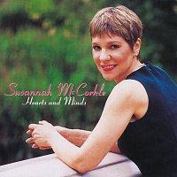 Susannah Mccorkle – Hearts and Minds