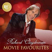 Richard Clayderman – Movie Favourites