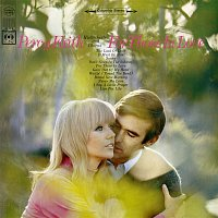 Percy Faith & His Orchestra, Chorus – For Those In Love