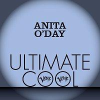 Anita O'Day – Anita O'Day: Verve Ultimate Cool