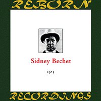 Sidney Bechet – In Chronology - 1923 (HD Remastered)