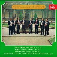Collegium musicum Pragense – Collegium musicum Pragense