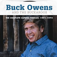 Buck Owens – The Complete Capitol Singles: 1971-1975
