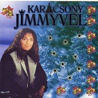 Zámbó Jimmy – Karácsony Jimmyvel