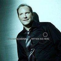 Holger Schafer – Mitten ins Herz (Radio Edit)