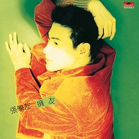 Jacky Cheung – Yong You