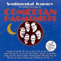 The Comedian Harmonists – Sentimental Journey