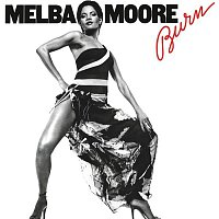 Melba Moore – Burn (Bonus Track Version)
