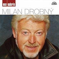 Milan Drobný – Pop galerie