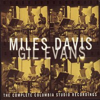 Miles Davis, Gil Evans – The Complete Columbia Studio Recordings