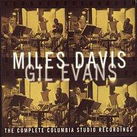 Miles Davis – The Complete Columbia Studio Recordings