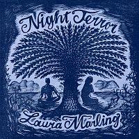 Laura Marling – Night Terror