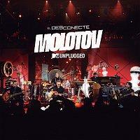 Molotov – MTV Unplugged: El Desconecte [MTV Unplugged]