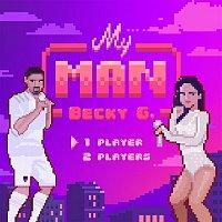 Becky G – My Man