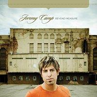 Jeremy Camp – Beyond Measure