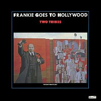 Frankie Goes To Hollywood – Two Tribes