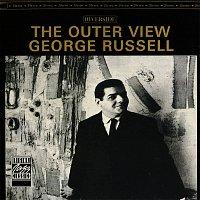 Přední strana obalu CD The Outer View [Reissue]