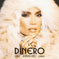 Jennifer Lopez, DJ Khaled, Cardi B – Dinero
