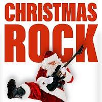 Různí interpreti – Christmas Rock