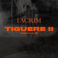 Lacrim – Tiguere 2 (Freestyle)