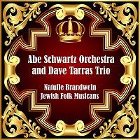 Abe Schwartz Orchestra, Dave Tarras Trio, Natufle Brandwein – Jewish Folk Musicans