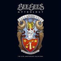 Bee Gees – Mythology