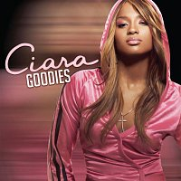 Ciara – Goodies