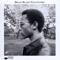Brian Blade – Brian Blade Fellowship