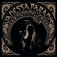 Přední strana obalu CD Divinidylle Tour [Live]
