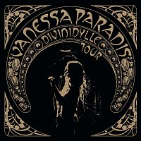 Vanessa Paradis – Divinidylle Tour [Live]