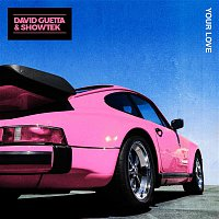 David Guetta, Showtek – Your Love
