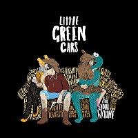 Little Green Cars – The John Wayne