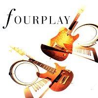Fourplay – The Best Of Fourplay