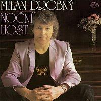 Milan Drobný – Noční host