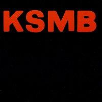 KSMB – Rika barn leka bast